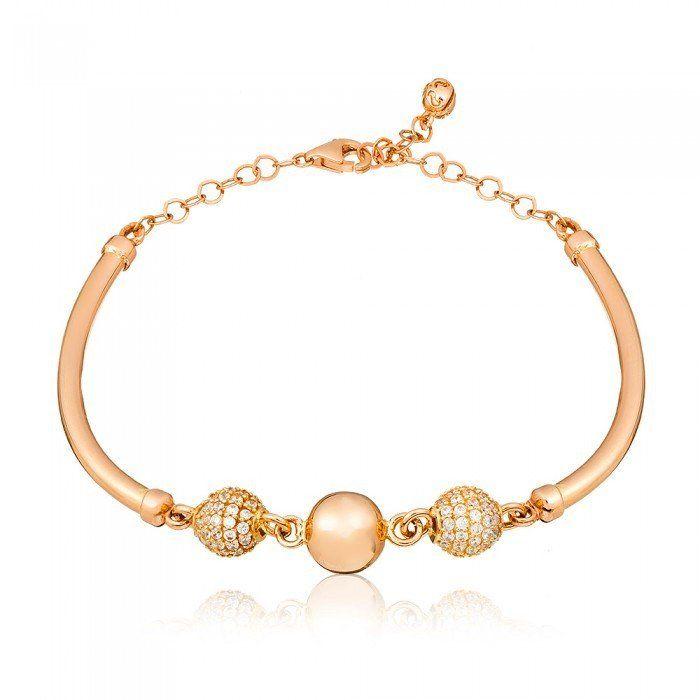 Купити Золотий браслет