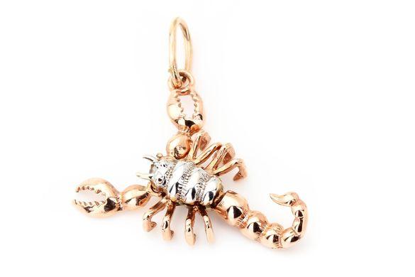 VOS Jewelry